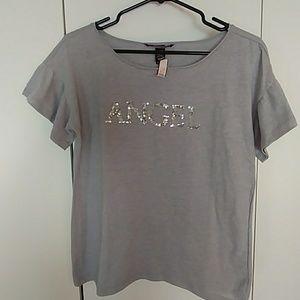 Victoria Secret Angel T-shirt
